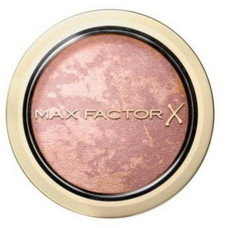 Max Factor Creme Puff Blush 2
