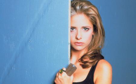 Por qué 'Buffy, cazavampiros' es un clásico de la televisión