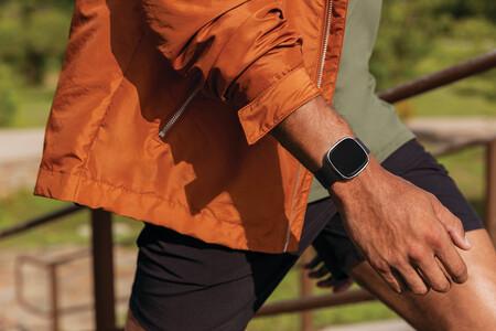 Directo a tu corazón: cómo un smartwatch (con app de electrocardiogramas integrada) puede ayudar a tu salud cardiovascular