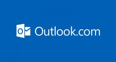 Los chat de Facebook y Google serán eliminados de Outlook.com