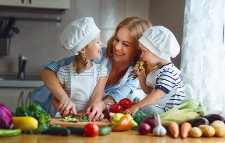 cocinar-con-ninos
