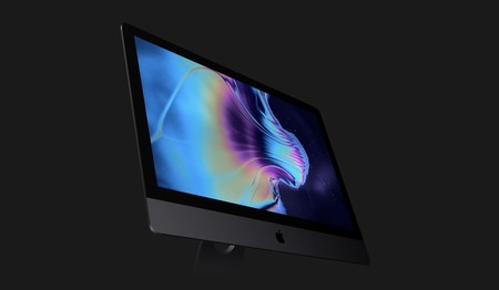 Monitor Apple 6k