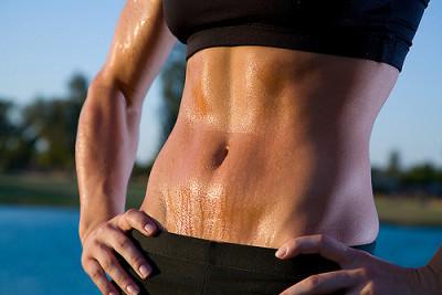 Consejos nutricionales para ahorrar músculo y perder grasa