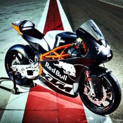 Foto 2 de 16 de la galería wp-ktm-moto2 en Motorpasion Moto