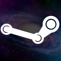 Apple rechaza la aplicación Steam Link para dispositivos iOS