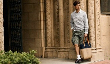 El subjetivo límite de lo que es low cost en moda