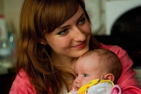 """Nombres de bebés: """"No, ese no, que conozco a uno que se llama así y…"""""""