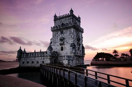 Peaje Portugal 1