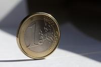 Propuestas para incentivar el empleo autónomo: autónomos a 50 euros y otras