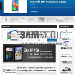 Foto 16 de 39 de la galería android-l-para-samsung-galaxy-s5 en Xataka Android