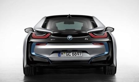 BMW i8 gris 015
