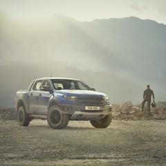 Foto 6 de 22 de la galería ford-ranger-raptor-2019 en Motorpasión