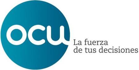La OCU denuncia a diversos fabricantes por anunciar una memoria interna no disponible