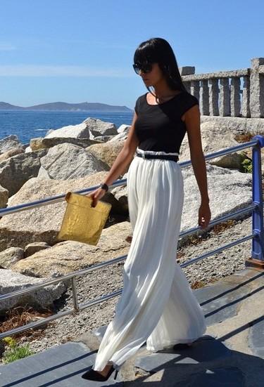 Blogs y Moda 66: un verano repleto de glamour