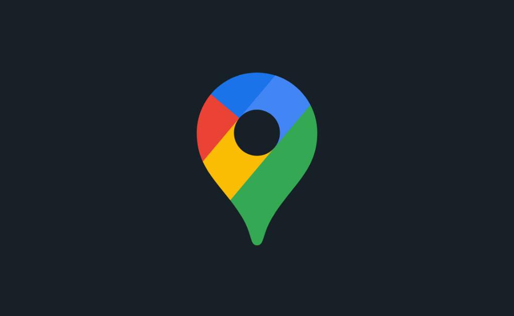 Google Maps para Android-OS empieza a accionar su tema oscuro