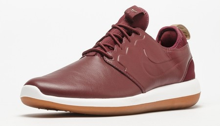 Nike Roshe Two Prm 02