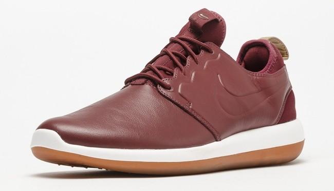 Nike Roshe Two Prm 02