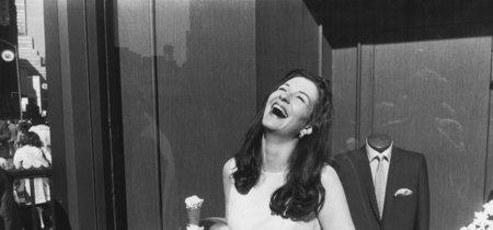 'Women on Street': Garry Winogrand y Peter Lindbergh fotografiando a la mujer a pie de calle
