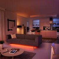 ¿Usas bombillas LED en casa? Estos son los factores fundamentales que te animarán a dar el salto