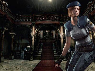 ¿Cómo sería el Resident Evil original si se jugara al estilo de Resident Evil 7? Este vídeo es la respuesta