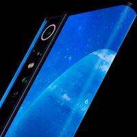 Xiaomi confirma la vuelta del Mi Mix: veremos su lente líquida el 29 de marzo