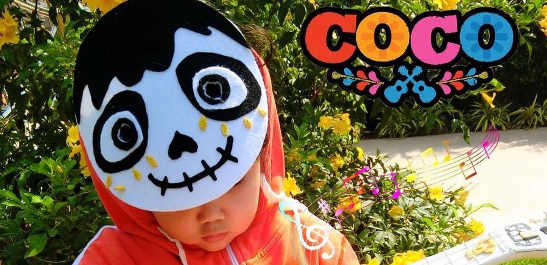 70c0644c9c0 Disfraces de carnaval  los mejores disfraces para niños de 2018