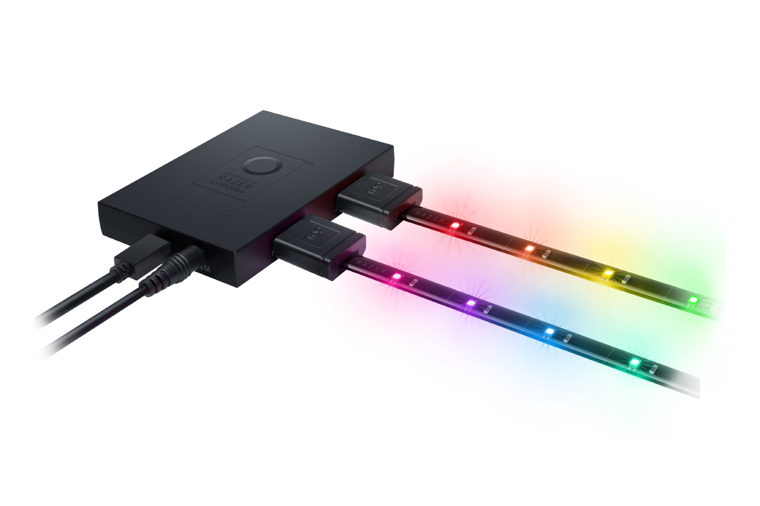 kit de desarrollo de hardware Razer Chroma