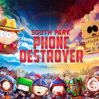 South Park Phone Destroyer, el F2P de cartas para iOS y Android, llega el 9 de noviembre