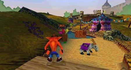 crash-bandicoot-3-warped-retroanalisis-04.jpg