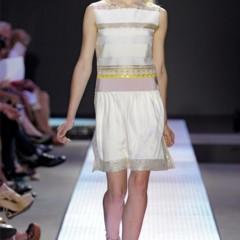 Foto 24 de 43 de la galería giambattista-valli-primavera-verano-2012 en Trendencias