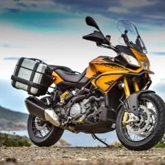 Foto 90 de 105 de la galería aprilia-caponord-1200-rally-presentacion en Motorpasion Moto