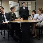 Cinco formas de conseguir que tus reuniones de trabajo sean verdaderamente eficaces (y no una pérdida de tiempo)