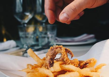 Las 19 mejores barras de Madrid, donde disfrutar más que en la mayoría de restaurantes