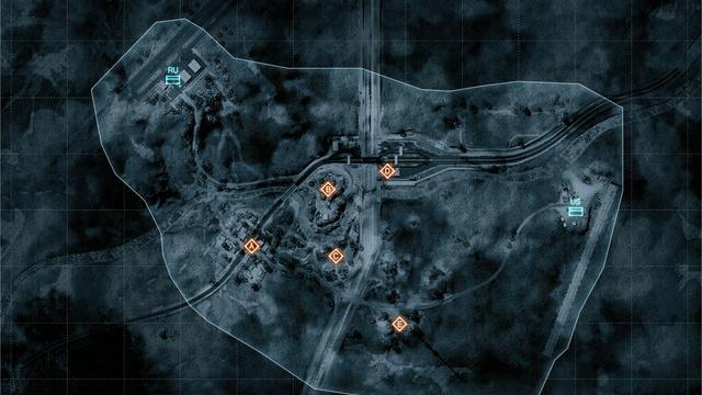 Foto de 'Battlefield 3' 16/08 (5/8)