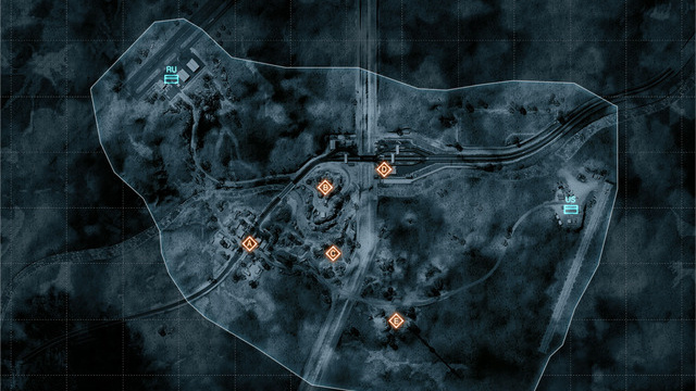 'Battlefield 3' 16/08