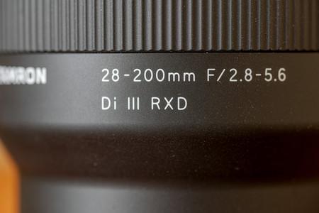 Dsc5012 1