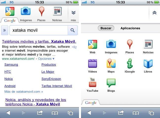 google-tabs-icons.jpg