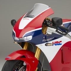 Foto 16 de 64 de la galería honda-rc213v-s-detalles en Motorpasion Moto