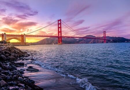 Viajar en coche por California: de San Francisco a Los Ángeles en una ruta llena de paradas imprescindibles