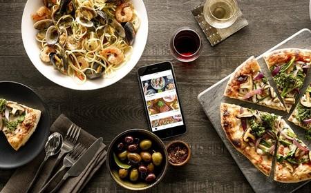 Ahora puedes pedir tu comida desde Google Maps