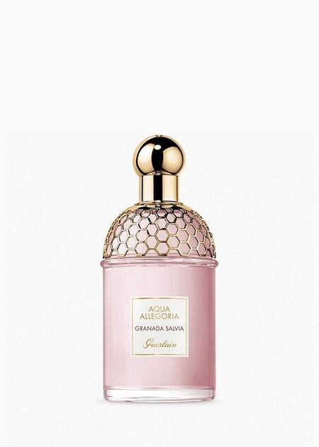 Perfumes Regalos Reyes 2020 02