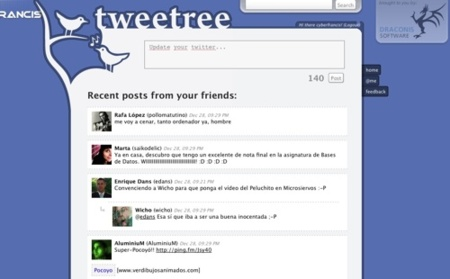 Tweetree.jpg