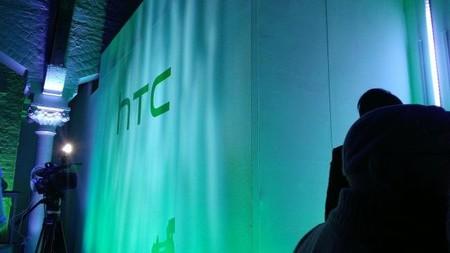 HTC quiere regresar al mercado de la gama baja en el 2015