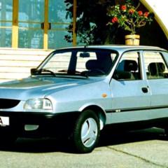 Foto 1 de 25 de la galería renault-12 en Motorpasión