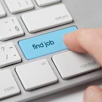 Buscar trabajo en Colombia será más fácil gracias a estas aplicaciones