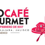Expo Café & Gourmet Guadalajara 2017: los expertos de café reunidos en un solo lugar