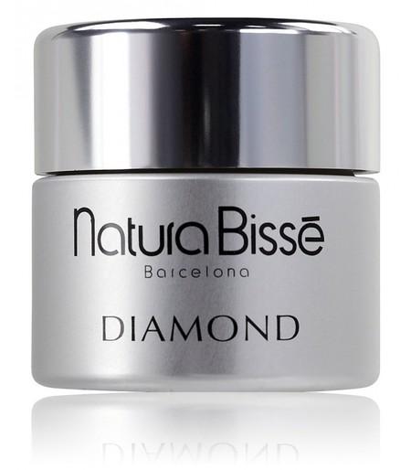 Natura Bisse Diamond Cream 50 Ml