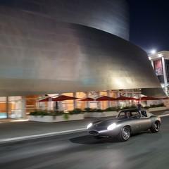 Foto 10 de 21 de la galería jaguar-e-type-low-drag-coupe-owl226 en Motorpasión México