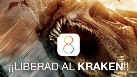 Las seis cadenas de las que Apple ha liberado a los desarrolladores con iOS 8
