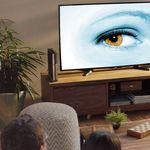 """Las Smart TV de Vizio se pasan de """"inteligentes"""": no sólo recogían información, también la vendían a anunciantes"""